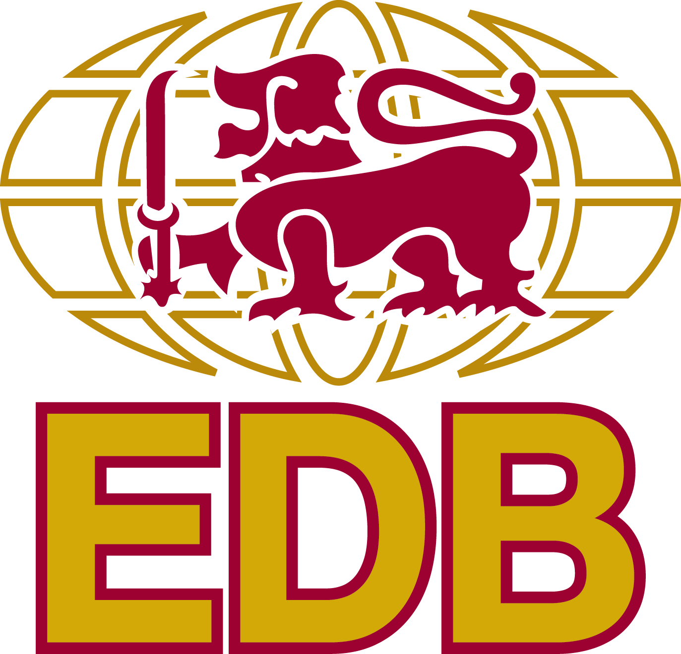 Sri Lanka Export Development Board